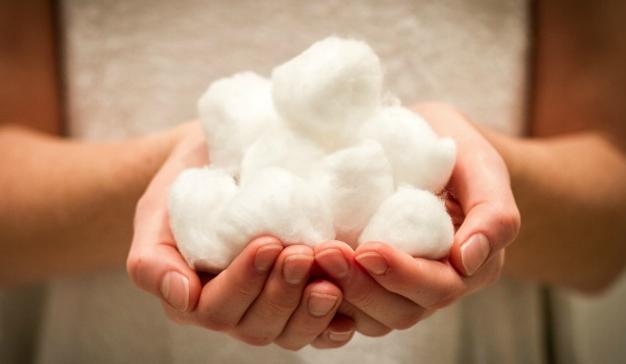si entre algodones habéis estado en el festejo, bajad de las las nubes y dad paso a nuevas sensaciones