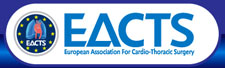 EACTS