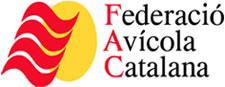 Federació-Avicola-Catalana