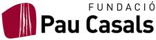 Fundació-Pau-Casals
