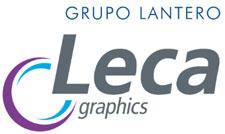 Logo-Leca-Graphics