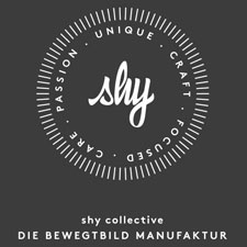 Shy-Collective