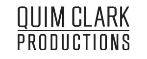 quimclarkproductions