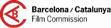 Catalunya-Convention-Bureau