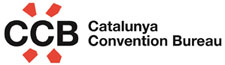 Catalunya-Convention-Bureau.jpg