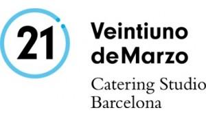 Catering 21 de marzo