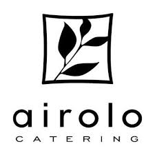 Catering Airolo