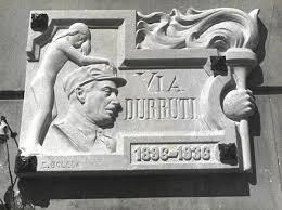 Via Durruti blog la casa de la seda