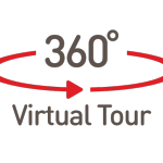 360-tour-virtual-lacasadelaseda