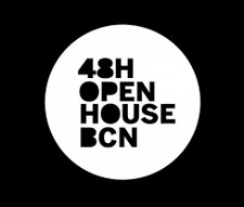 48h-Open-House