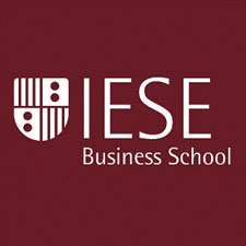 IESE-Business-School