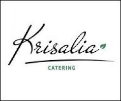 Catering Krisalia